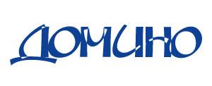 agency_domino